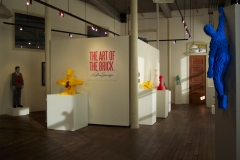 the_art_of_the_brick_024