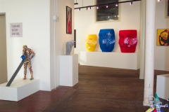 the_art_of_the_brick_025