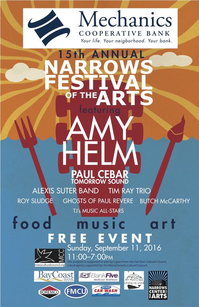 2016_Narrows_Festival_poster_final copy