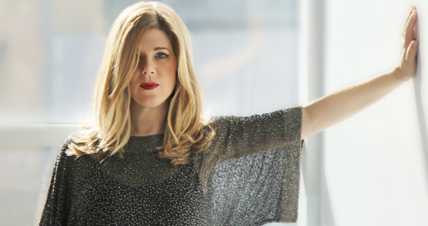 Dar Williams Dar Williams with Words of Wisdom Narrows Center for the