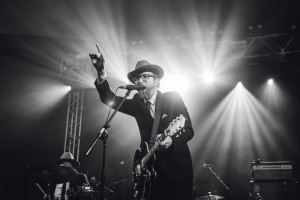 Greyhounds-Band-Live-2