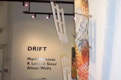 drift-june-2011-030