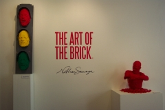 the_art_of_the_brick_002