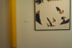the_art_of_the_brick_005