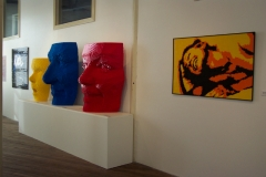 the_art_of_the_brick_009