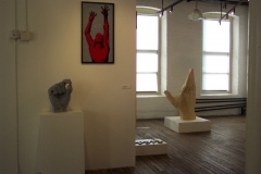 the_art_of_the_brick_010