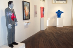 the_art_of_the_brick_016