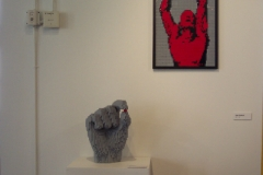 the_art_of_the_brick_004