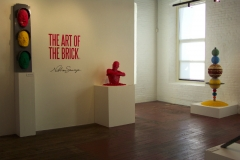 the_art_of_the_brick_014
