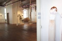 """The Figure Interpreted"" Exhibition Mar-Apr 2012"