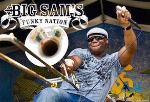 big-sam1