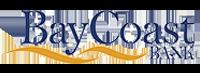 Bay Coast Bank Logo