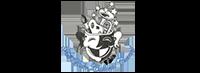 Fall River Cultural Council Logo